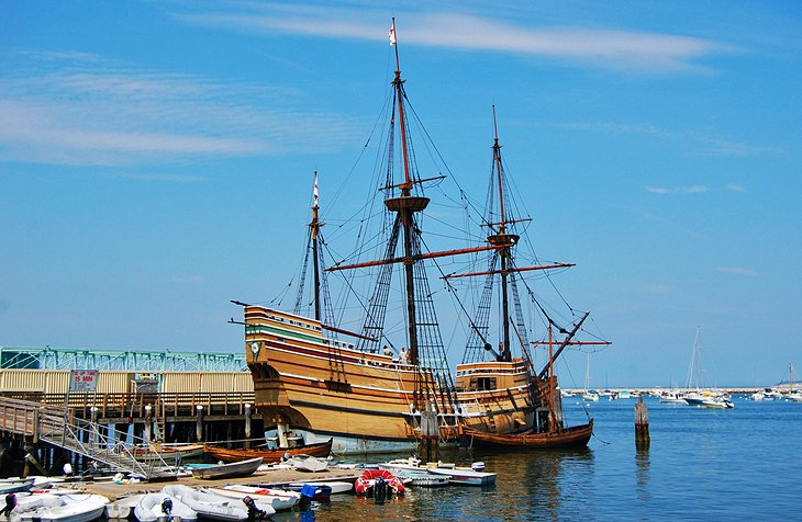 places to visit in massachusetts 12 best places to visit in massachusetts planetware 30892