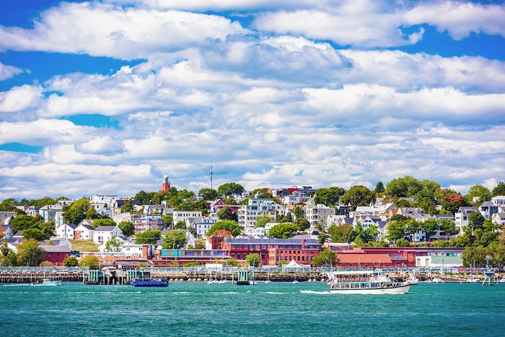 c6b58be01a 8 Top-Rated Weekend Getaways in Maine | PlanetWare