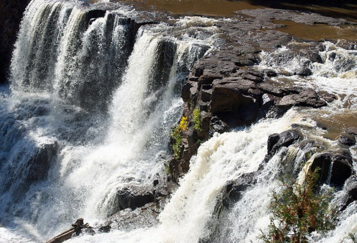 9 TopRated Tourist Attractions in Minnesota – Tourist Attractions Map In Minneapolis