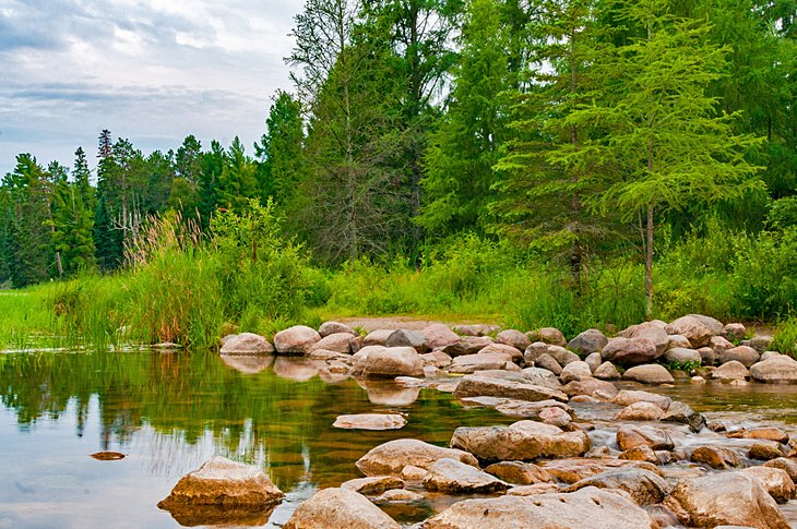 12 Top-Rated Tourist Attractions in Minnesota | PlanetWare