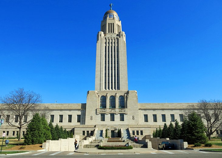 10 TopRated Tourist Attractions in Lincoln Nebraska – Tourist Attractions Map In Nebraska