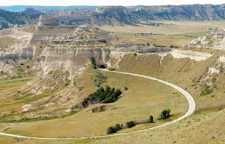 10 Top Rated Tourist Attractions In Nebraska Planetware