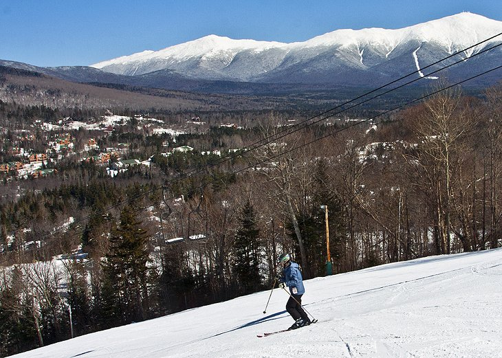 12 Top-Rated Ski Resorts in New Hampshire, 2020 | PlanetWare on new hampshire on a map, new hampshire scenic drives map, new hampshire canada map, new hampshire tourism map, new hampshire parks map, new hampshire speedway map, new england ski resorts, new hampshire golf map, new hampshire lakes map, gunstock ski area trail map, nh new hampshire mountains map, new mexico ski resorts, new hampshire vineyards map, new hampshire campgrounds map, new hampshire trail maps, new hampshire schools map, new hampshire fishing map, new hampshire town line map, new hampshire colonial era map, steamboat springs ski area map,