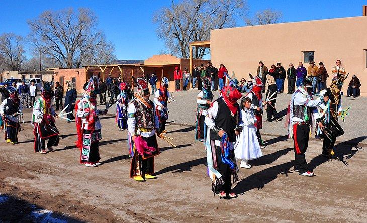 san juan pueblo single jewish girls Fy 2012 ovw grant awards by program  (dba women''s shelter program of slo county) san luis obispo:  san juan pueblo: new mexico.