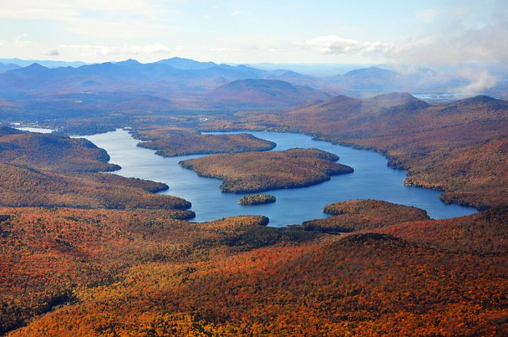 11 top rated tourist attractions in new york state planetware lake placid sciox Images