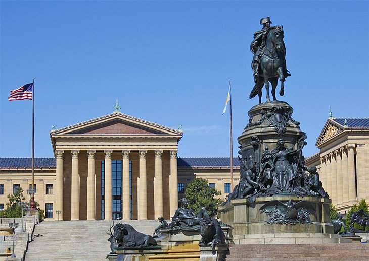 15 Top-Rated Tourist Attractions in Philadelphia | PlanetWare on map of delaware river 1776, map of american colonies 1776, map of virginia 1776, map of bucks county 1776, map of pennsylvania in 1700s, map of manhattan 1776, map of united states 1776, map of long island 1776, map of colonies in 1776, map of texas 1776, map of the mid atlantic colonies, map of america in 1776, map of dorchester heights 1776, map of annapolis 1776, map of quebec city 1776, map of easton 1776, map of california 1776, map of pennsylvania in 1776, map of trenton 1776, map of alaska 1776,