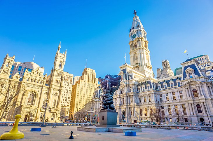 15 Top-Rated Tourist Attractions in Philadelphia | PlanetWare on map of temple in philadelphia, map of bars in philadelphia, map of districts in philadelphia, map of colleges in philadelphia, map of towns in philadelphia, map of rivers in philadelphia, map of hospitals in philadelphia, map of airport in philadelphia, map of trains in philadelphia, map of cities in philadelphia, map of museums in philadelphia,