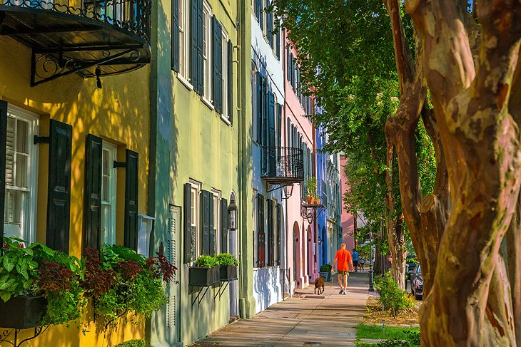 where to stay in charleston sc best areas hotels 2018 planetware