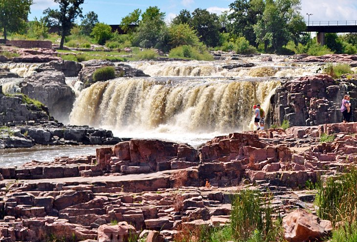 Landscape Gardens Sioux Falls South Dakota Garden Ideas
