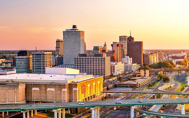 hook up Memphis TN 100 gratis online dating sites 2015
