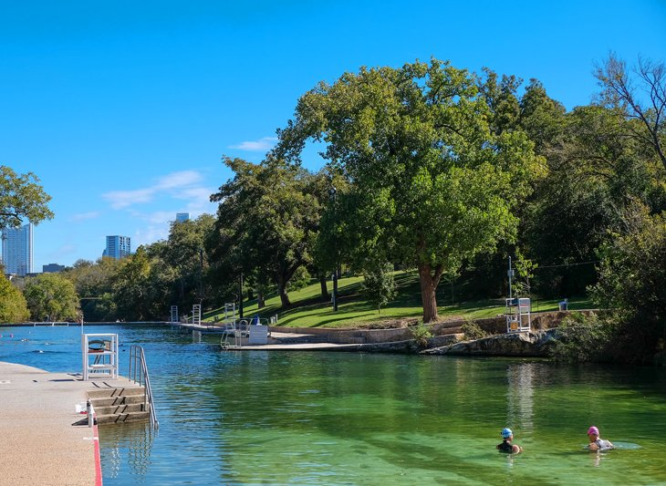 11 Top Rated Tourist Attractions In Austin Easy Day Trips Planetware
