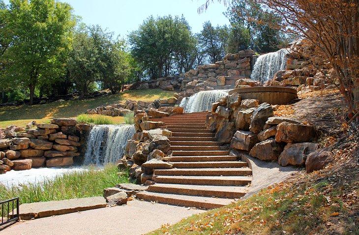 Wichita Falls Dating eHarmony Singles in Wichita Falls TX