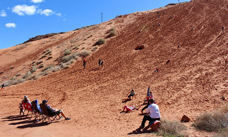 fun things for adults to do in utah