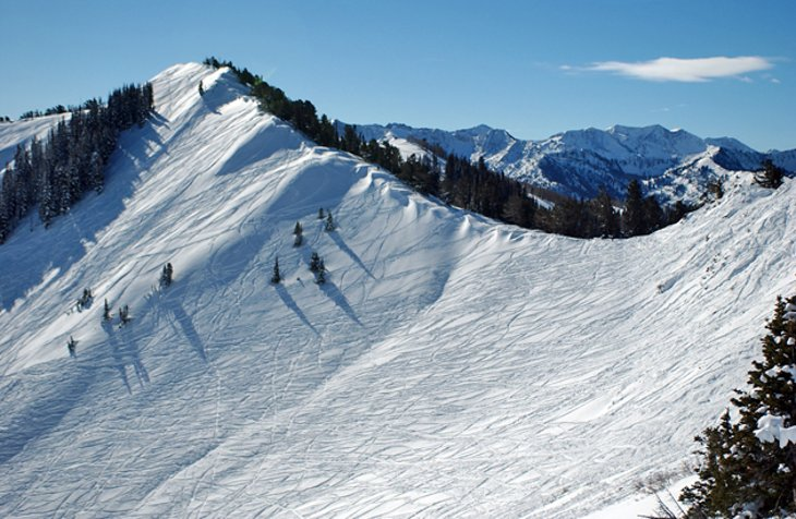 6 Top Rated Tourist Attractions In Park City Planetware