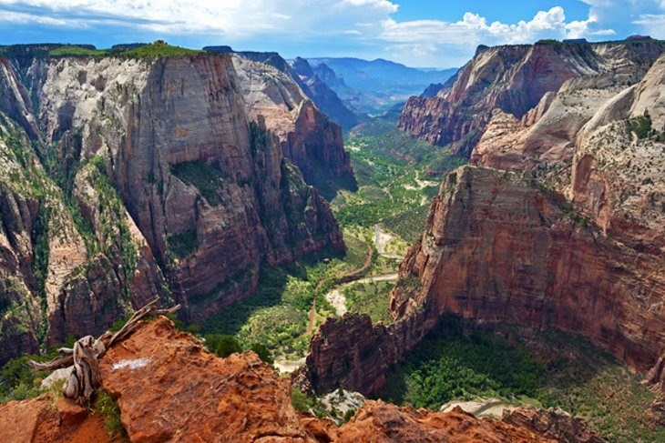 17 Top Rated Attractions Amp Places To Visit In Utah