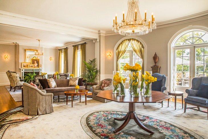 12 Top-Rated Resorts in Williamsburg, VA | PlanetWare