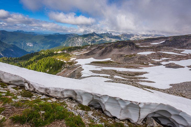 e781cf772c76 9 Top-Rated Hikes in Mount Rainier National Park