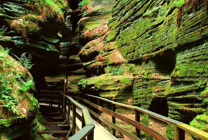 12 Top Rated Tourist Attractions In Wisconsin Planetware