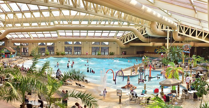 Wisconsin Dells Spa Wisconsin Dells Resort: 12 Top-Rated Attractions & Things To Do In Wisconsin Dells