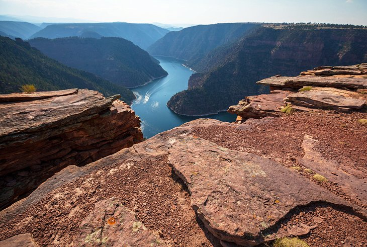 [Image: usa-wyoming-flaming-gorge-national-recreation-area.jpg]