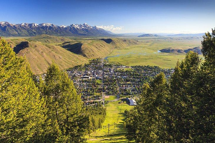 Best Hotels In Casper Wyoming