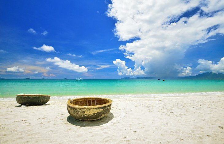12 Top-Rated Beaches in Vietnam   PlanetWare