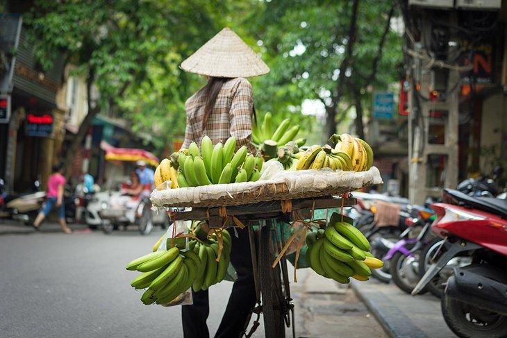 12 best places to visit in vietnam planetware. Black Bedroom Furniture Sets. Home Design Ideas