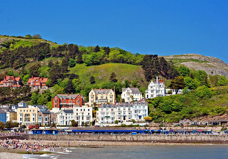 14 Top-Rated Tourist Attractions in North Wales   PlanetWare