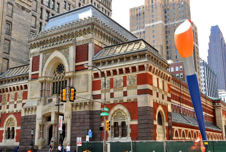 15 Top-Rated Tourist Attractions in Philadelphia | PlanetWare