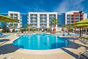 13 Top-Rated Resorts in Gulf Shores, AL