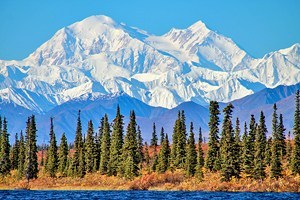 Best Time to Visit Alaska
