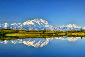Alaska in Pictures: 15 Beautiful Places to Photograph