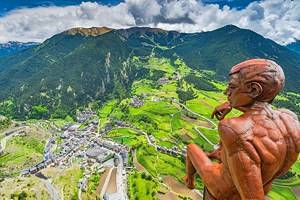 Andorra in Pictures: 14 Beautiful Places to Photograph
