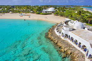 Anguilla in Pictures: 13 Beautiful Places to Photograph
