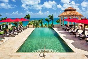 11 Top-Rated Resorts in Anguilla