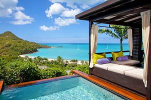 12 Best All-Inclusive Resorts in Antigua