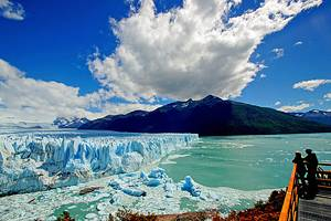 10 Top-Rated Tourist Attractions in Argentina
