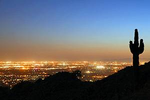 14 Top-Rated Tourist Attractions in Phoenix