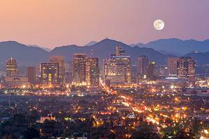 Where to Stay in Phoenix: Best Areas & Hotels, 2018