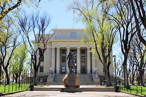 11 Top-Rated Things to Do in Prescott, AZ