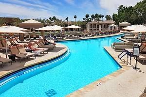 11 Top-Rated Resorts in Scottsdale