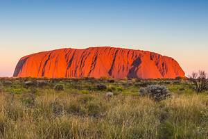 Australia in Pictures: 20 Most Beautiful Places to Visit