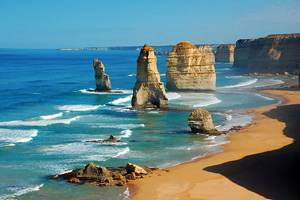 14 Top-Rated Tourist Attractions in Australia