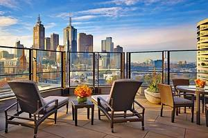 14 Top-Rated Places to Stay in Melbourne, Australia