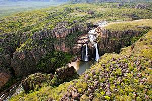 Visiting Kakadu National Park from Darwin: Attractions, Tips & Tours