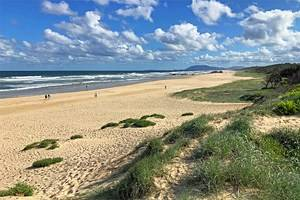 14 Top-Rated Attractions & Things to Do in Port Macquarie, Australia