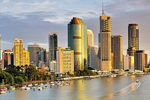 Where to Stay in Brisbane: Best Areas & Hotels