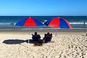 13 Top-Rated Things to Do in Caloundra