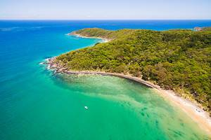 9 Top-Rated Tourist Attractions & Things to Do in Noosa Heads