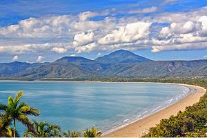 12 Top-Rated Tourist Attractions in Queensland